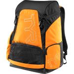 820 FL.Orange